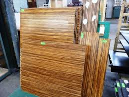 Bamboo Bath Vanity Cabinet 86 Best Cabinets Bamboo Bathroom Vanities Images On Pinterest