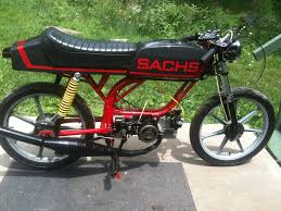 sachs g3 build sachs g3 pinterest bb