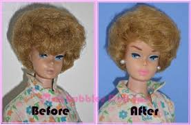 bubble cut hair style bubble cuts pink bubbles doll spa
