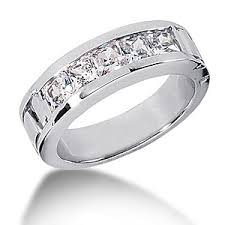 types of mens wedding bands men wedding rings for the best moment in your