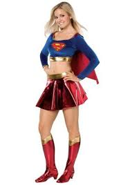 Halloween Costume Ideas Teen Girls 24 Halloween Costumes Images Lady Costume