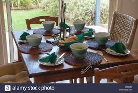 awesome dining table place settings part 12 dining room table dining table place settings part 15 dining table set for dinner with soup bowls