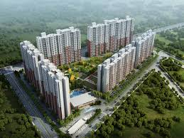 amrapali groups amrapali silicon city in noida sector 76 call