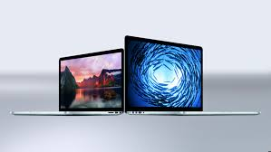 macbook pro 15 black friday the best cheap macbook deals on black friday 2016 buzz express