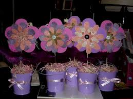 decorations baby shower centerpieces decorating of party