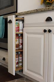 what is a cabinet base filler incorporating a base filler pullout is a great way to make