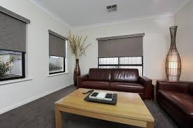 Blinds For Sale The Battle Of Window Treatments Roller Blinds Vs Curtains