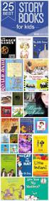 best 25 children story book ideas on pinterest reading story