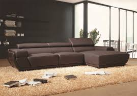 Chesterfield Sectional Sofa Enchanting Chesterfield Corner Sofa Leather Tags Chesterfield