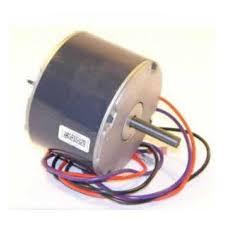 lennox condenser fan motor 68j97 lennox order today 877 482 2500