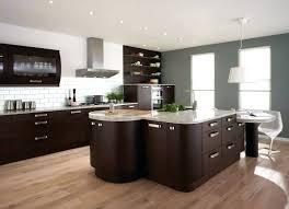 dark wood kitchen cabinets dark cabinet kitchen dark wood kitchen ideas dark brown cabinet and