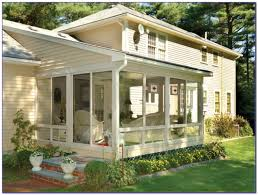 Screen Porch Designs For Houses Screened Porch Ideas Houzz Patios Home Design Ideas E5r5pwzjkx