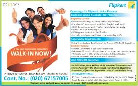 Job Description For Customer Service Associate Job Customer Service Associate Pune Ites Bpo Kpo Support