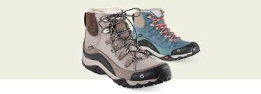 the bay canada womens boots oboz footwear at rei built footwear that works at rei