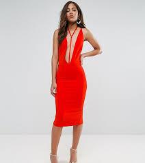 brautkleid spitze tã ll die besten 25 orange midi dress ideen auf orange