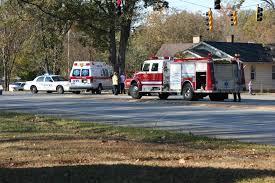 bmw insured emergency service biohazard and