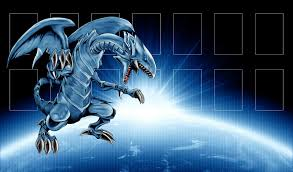 hd blue eyes white dragon wallpapers hd desktop wallpapers cool