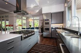 Kitchen Design Group by Why Should Local Builders Choose Elite Design Group As A Charlotte