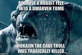 Troll Meme Maker - y u no troll imgflip