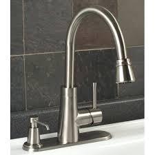 Installing A Moen Kitchen Faucet by Faucet Remove Moen Kitchen Faucet Deck Plate Remove Kitchen