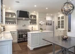 Painting Inside Kitchen Cabinets Black Kitchen Cabinets With White Hood Ellajanegoeppinger Com