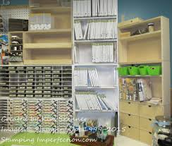 craft supply storage archives craft storage ideas