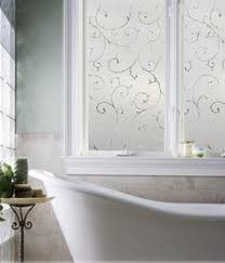 ideas for bathroom windows window has come a way doors windows bob vila s picks