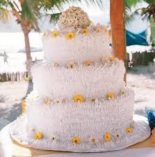 wedding cake pinata wedding cakes the wedding cake 800930 weddbook