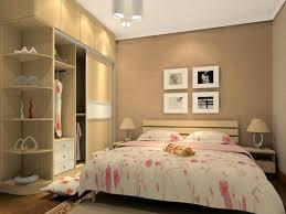 Cool Kitchen Lighting Ideas Bedroom 32 Interesting Kitchen Stunning Ceiling Led Kitchen