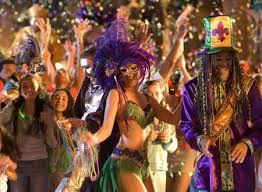 tuesday costumes why is mardi gras called tuesday why