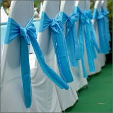 wedding supplies cheap cheap wedding supplies bulk wedding supplies discount wedding