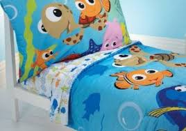 Finding Nemo Crib Bedding 51 Best Nursery Images On Pinterest Finding Nemo Nursery Ideas For