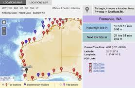 meteorology bureau australia services in the spotlight about bureau of meteorology