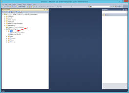 Database Engineer Jobs App V 5 Reporting Data Not Updating After Db Migration Msitproblog