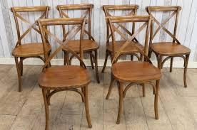 Grey Bistro Chairs Impressive Remarkable Cross Back Bistro Chair Bentwood Kitchen