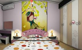 bedroom bedroom wallpaper for kids bedrooms
