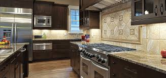 kitchen cabinets 25 wonderful buy kitchen cabinets online