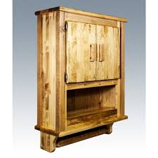 reclaimed wood bathroom wall cabinet bathroom cabinets reclaimed wood vanity small backyard rustic wall