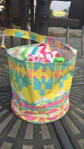 wholesale easter buckets wholesale easter easter basket easter burlap bunny basket