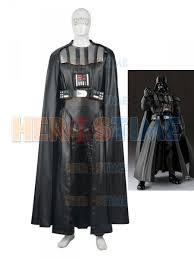 Halloween Costume Darth Vader Star Wars Anakin Skywalker Darth Vader Movie Cosplay Costume