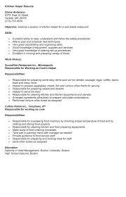 help with my resume resume exle resume helper template free resume builder resume