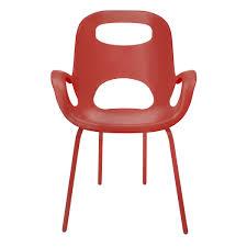 chairs umbra