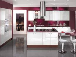 Designing A New Kitchen Modern Kitchen Small House Kitchen Ideas Modern Kitchen