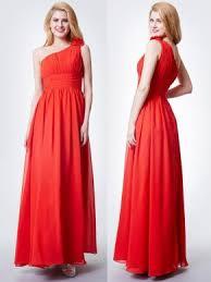 cheap plus size bridesmaid dresses uk big bridesmaid gowns online