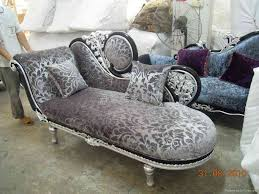Chaise Lounge Contemporary Contemporary Purple Velvet Of Lounge Sofa For Living Room Design