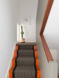 L Shaped Stairs Design L Shape Stairs Houzz
