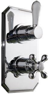 14 best shower valves images on pinterest shower valve showers