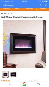 best 25 big lots electric fireplace ideas on pinterest brick
