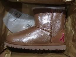 s ugg australia mini zip boots s ugg australia shiny mini zip ca 1007516 w che