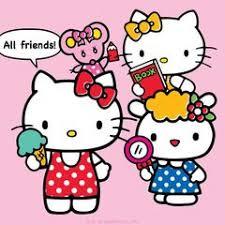 mimmy kitty wiki fandom powered wikia